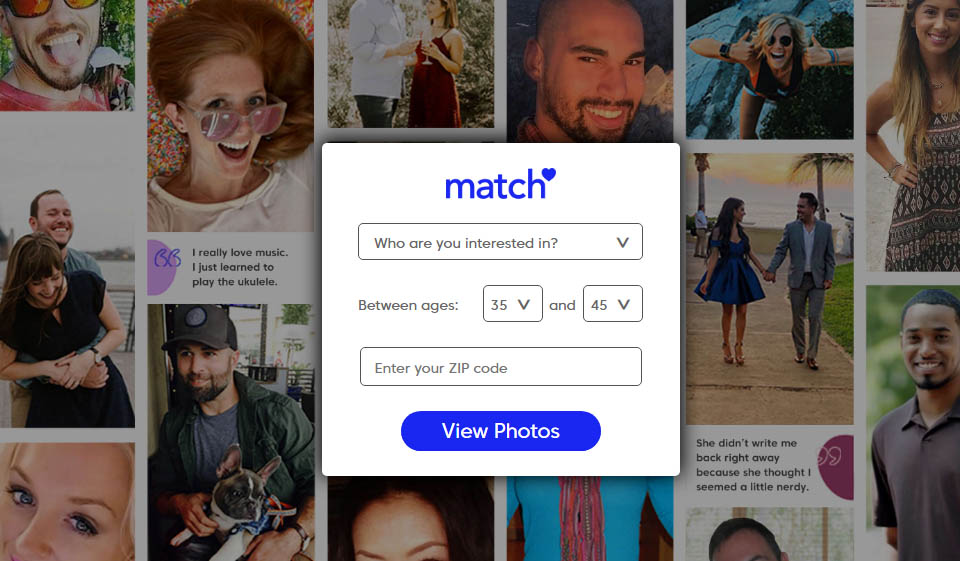 Match review: Is It A Legitimate Dating Website?